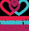 CommUNITY_Logo (2).png