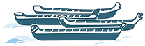sfn logo final v2.png