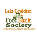 Lake Cowichan Food Bank New Logo.jpg