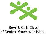 BGC_Central_Vancouver_Island_VERT_Web.jp