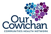 OUR Cowichan logo.png