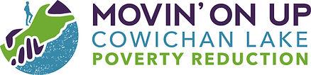 MovinOnUp_Logo.jpg