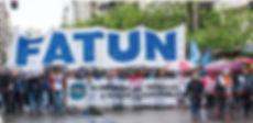 fatun_marcha.jpg