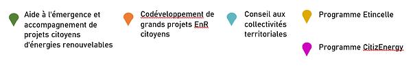 Légende_cartographie_pour_site_internet
