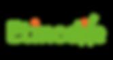 Etincelle - Logo A - Couleur PNG (x2).pn