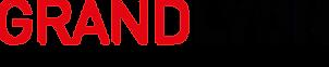 Logo Métropole Lyon.png