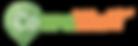 COOPAWATT-Logo-RVB.png
