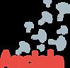 Logo Anciela 2018 300x292.png