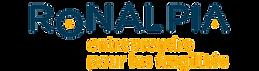 Logo Ronalpia 2019.png