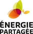 Logo Energie Partagee.jpg