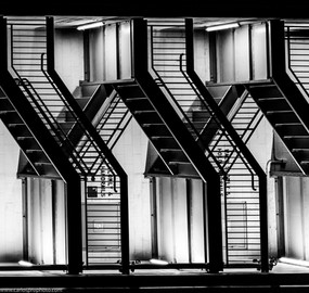 CFH_PSF_SOCIAL Doc_Geometrical Perseptio