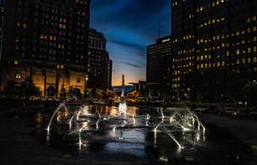 Philly 2019_La fuente.jpg