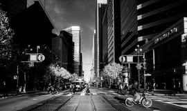 CFH_The Streets of San Francisco_X1_ 202