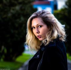 CFHP_Portrait_CEOSR_Amedea Hotshot Portr