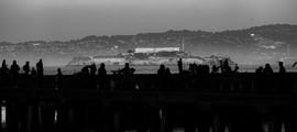 CFH_Profugos Alcatraz_ NOV29_ 2019.jpg