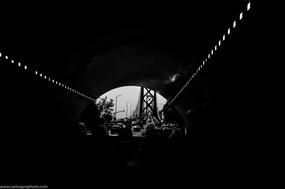 CFH_PSF_SOCIAL DOC_ING_SF Bay Bridge_Geo