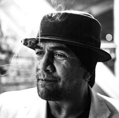 Actor Luis M Hurtado 001.jpg
