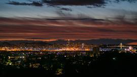 CFH_San Francisco Sunset Blues Color_Nov