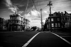CFH_The Streets of San FranciscoX 2020 -