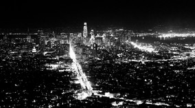 CFH_San Francisco Panorama Nov_ 2019.jpg