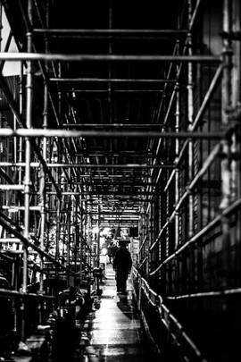 CFH_Jan 14_20_SF Street Cage.jpg