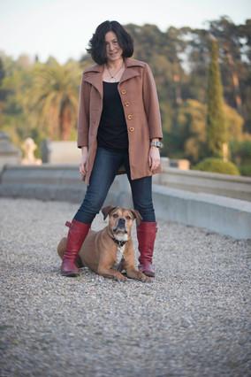 Anna & Kempie color portrait 2.jpg