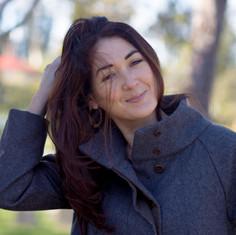 Portrait Joellyn Kanani Morris_C007 (1 o