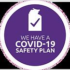 NT Gov COVID-19 Information