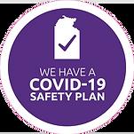 NT Gov COVID Information