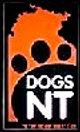 DogsNT Website