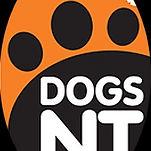 DogsNT Exhibition Dates