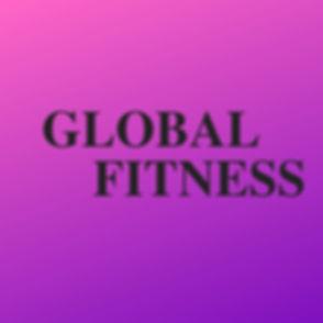 Global PACK-3.jpg