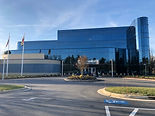 Seventh Day Adventist Data Center