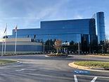 Seventh Day Adventist Data Center