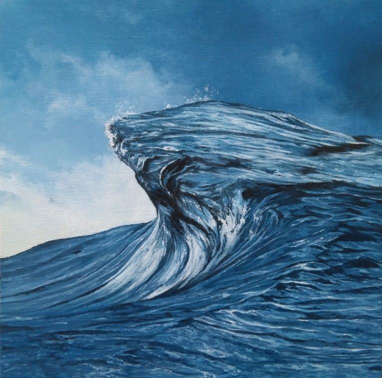 Poseidon XXVII