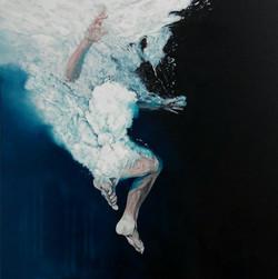 Deep Blue Sea V