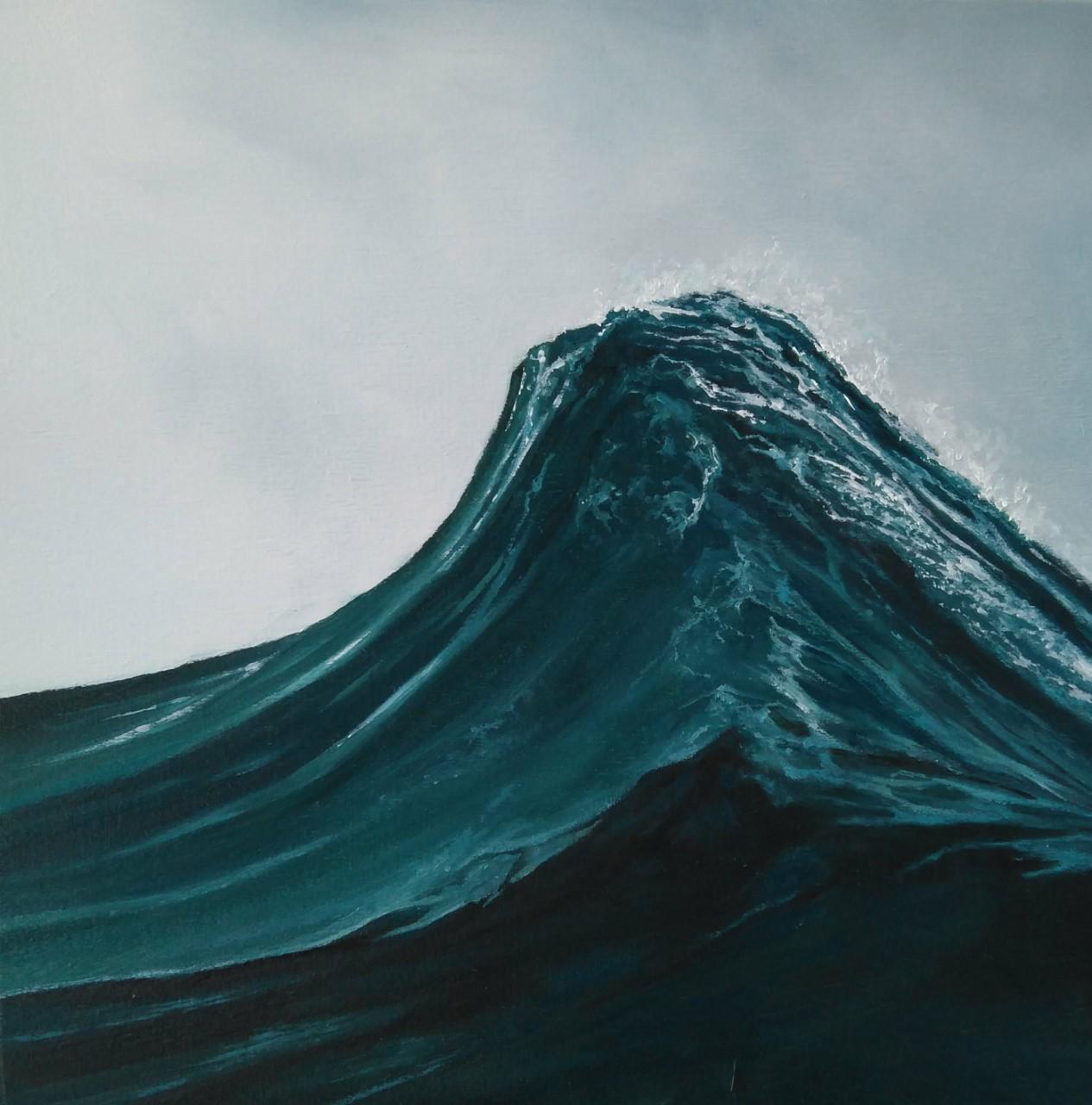 Poseidón XIV