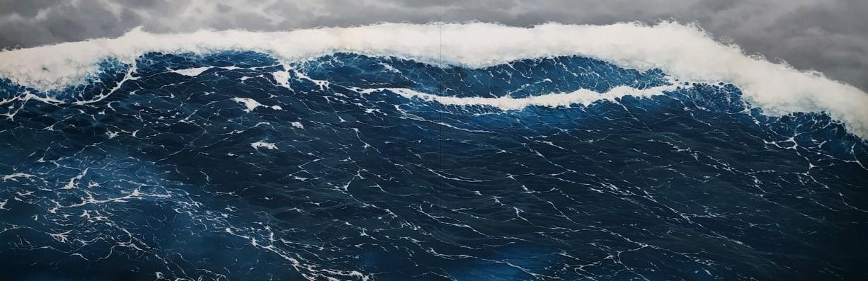Poseidón XXIX