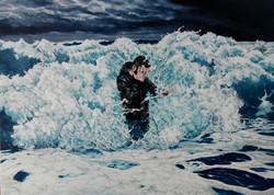 En las entrañas de Poseidón I