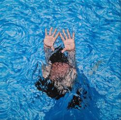 Pool XIII