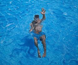 Pool V