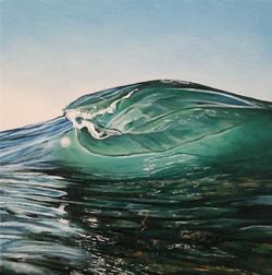 Poseidon XXXV