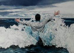 En las entrañas de Poseidón II
