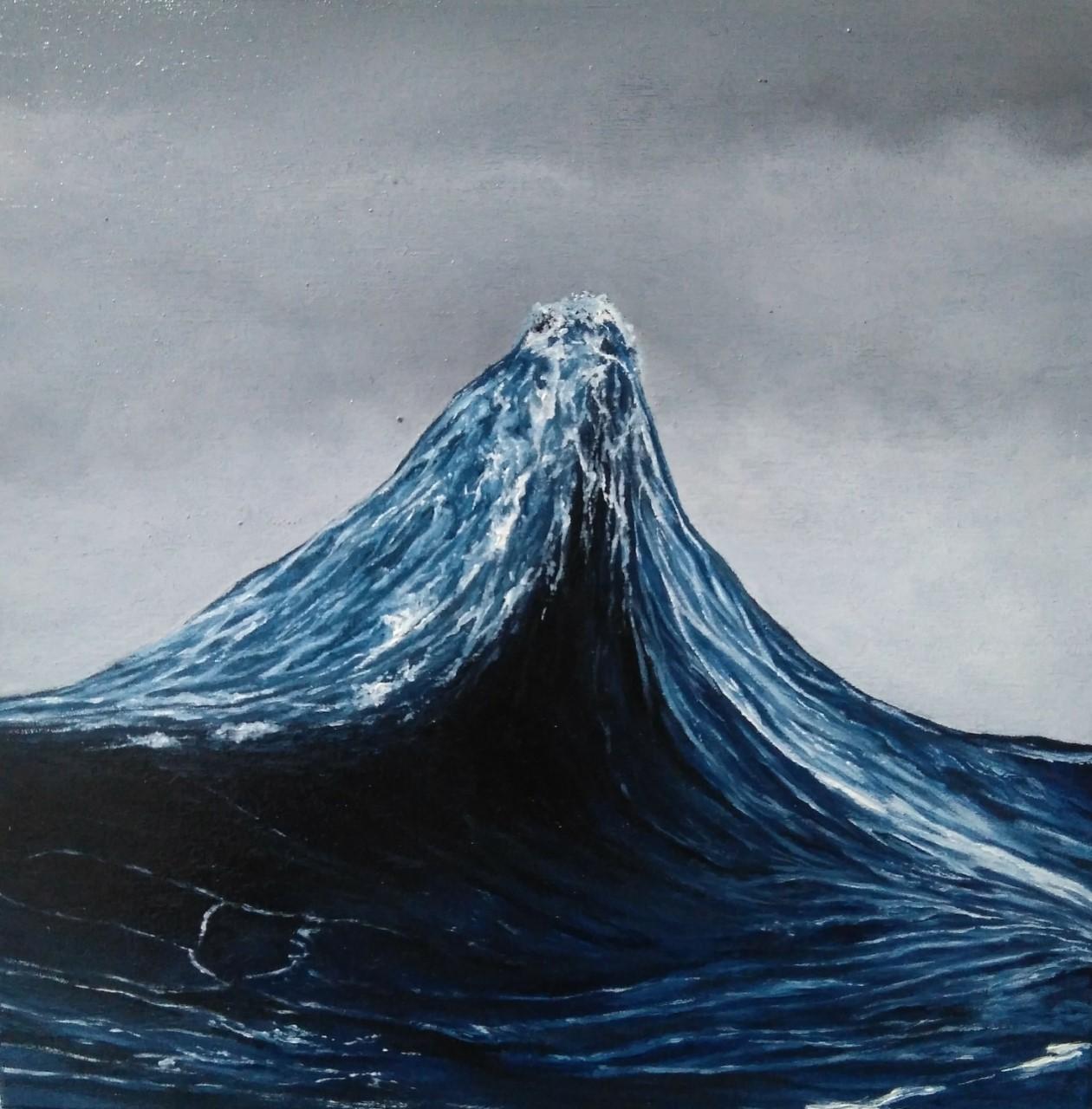 Poseidón XV
