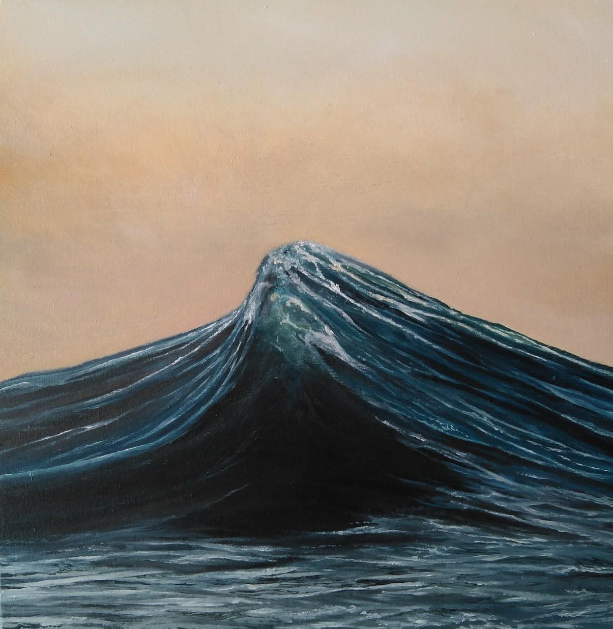Poseidón XVII