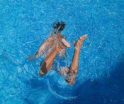 Pool IV