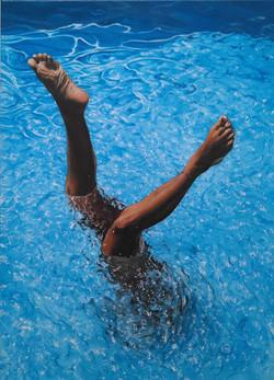 Pool IX