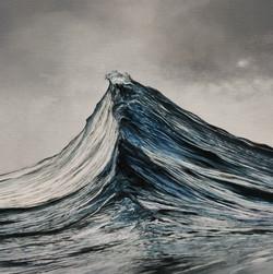 Poseidon XXXI
