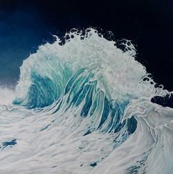 Poseidón I