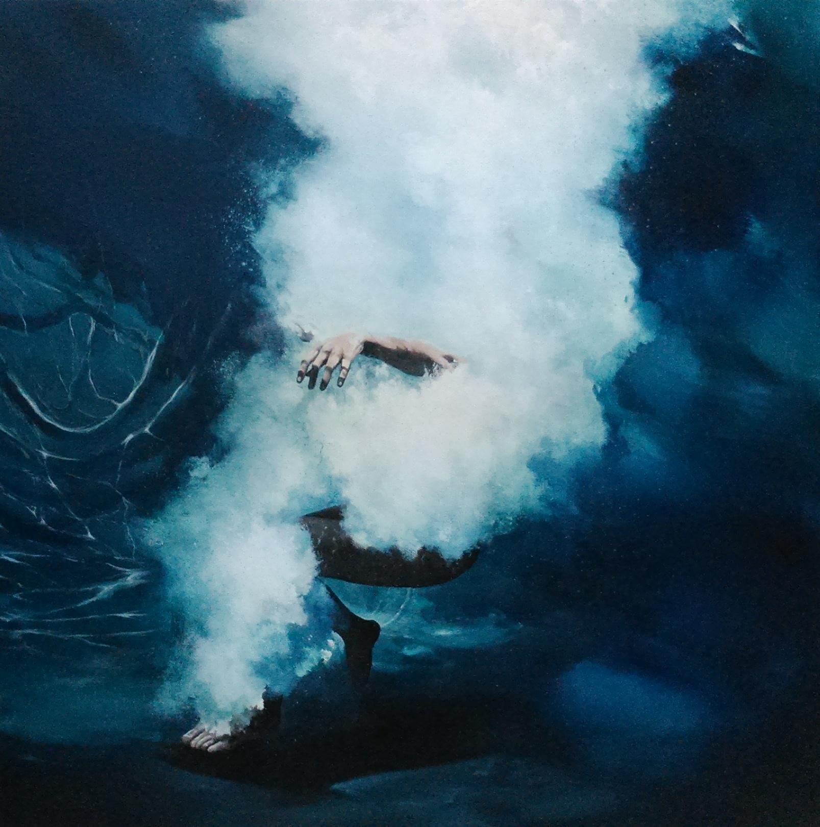 La llamada de Neptuno V